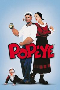"<strong class=""MovieTitle"">Popeye</strong> (1980)"
