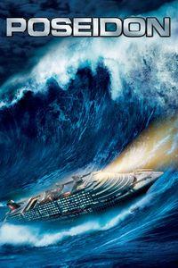 "<strong class=""MovieTitle"">Poseidon</strong> (2006)"