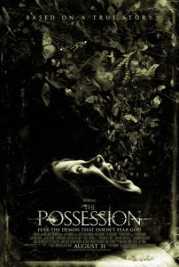"<strong class=""MovieTitle"">The Possession</strong> (2012)"