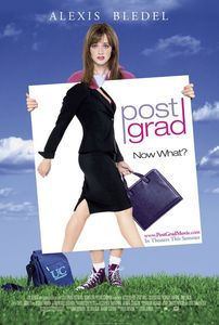 "<strong class=""MovieTitle"">Post Grad</strong> (2009)"