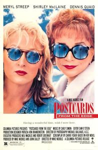 "<strong class=""MovieTitle"">Postcards from the Edge</strong> (1990)"