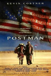 "<strong class=""MovieTitle"">The Postman</strong> (1997)"