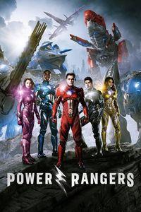 "<strong class=""MovieTitle"">Power Rangers</strong> (2017)"