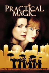 "<strong class=""MovieTitle"">Practical Magic</strong> (1998)"