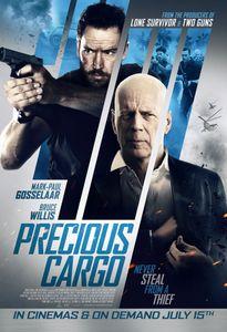 """<strong class=""""MovieTitle"""">Precious Cargo</strong> (2016)"""