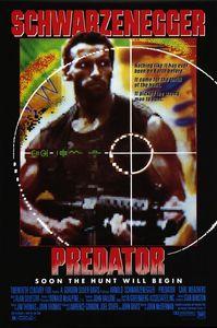 "<strong class=""MovieTitle"">Predator</strong> (1987)"
