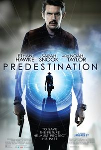 "<strong class=""MovieTitle"">Predestination</strong> (2014)"