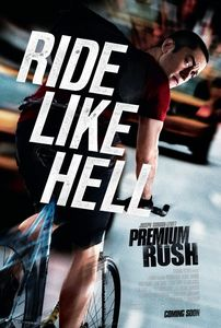"<strong class=""MovieTitle"">Premium Rush</strong> (2012)"