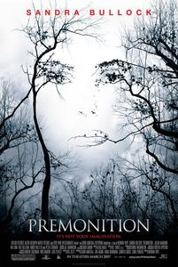 "<strong class=""MovieTitle"">Premonition</strong> (2007)"