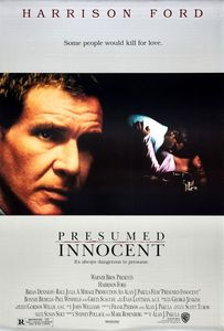 "<strong class=""MovieTitle"">Presumed Innocent</strong> (1990)"