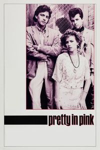"<strong class=""MovieTitle"">Pretty in Pink</strong> (1986)"