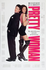 "<strong class=""MovieTitle"">Pretty Woman</strong> (1990)"