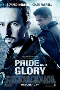 "<strong class=""MovieTitle"">Pride And Glory</strong> (2008)"