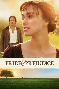 "<strong class=""MovieTitle"">Pride & Prejudice</strong> (2005)"
