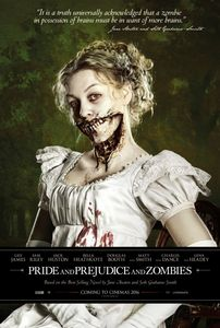 "<strong class=""MovieTitle"">Pride and Prejudice and Zombies</strong> (2016)"