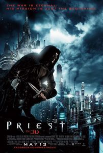"<strong class=""MovieTitle"">Priest</strong> (2011)"