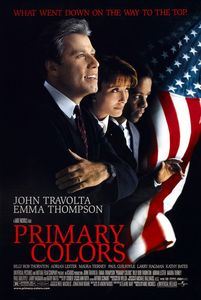 "<strong class=""MovieTitle"">Primary Colors</strong> (1998)"