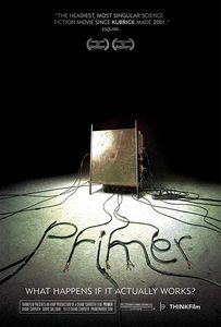 "<strong class=""MovieTitle"">Primer</strong> (2004)"