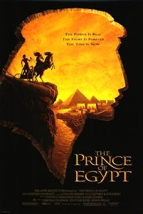 "<strong class=""MovieTitle"">The Prince of Egypt</strong> (1998)"