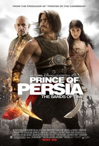"<strong class=""MovieTitle"">Prince of Persia: The Sands of Time</strong> (2010)"