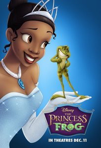 "<strong class=""MovieTitle"">The Princess and the Frog</strong> (2009)"