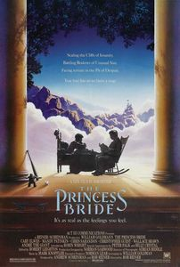 "<strong class=""MovieTitle"">The Princess Bride</strong> (1987)"