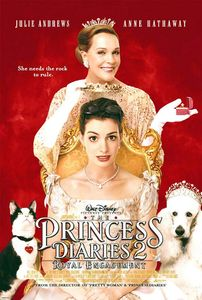 "<strong class=""MovieTitle"">The Princess Diaries 2: Royal Engagement</strong> (2004)"