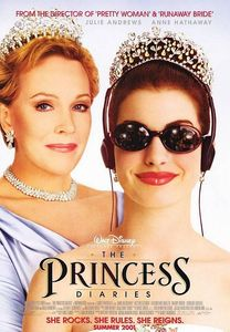 "<strong class=""MovieTitle"">The Princess Diaries</strong> (2001)"