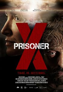 "<strong class=""MovieTitle"">Prisoner X</strong> (2016)"