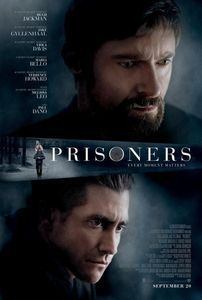 "<strong class=""MovieTitle"">Prisoners</strong> (2013)"