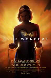 "<strong class=""MovieTitle"">Professor Marston and the Wonder Women</strong> (2017)"