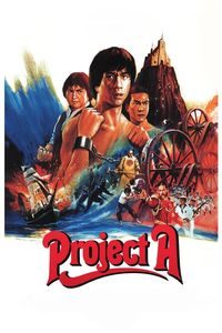 """<strong class=""""MovieTitle"""">'A' gai wak</strong> [<strong class=""""MovieTitle"""">Jackie Chan's Project A</strong>] (1983)"""