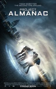 """<strong class=""""MovieTitle"""">Project Almanac</strong> (2015)"""