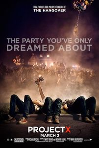 """<strong class=""""MovieTitle"""">Project X</strong> (2012)"""