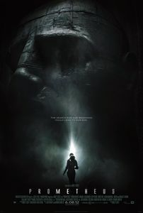 "<strong class=""MovieTitle"">Prometheus</strong> (2012)"