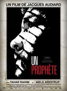 """<strong class=""""MovieTitle"""">Un Prophète</strong> (2009)"""