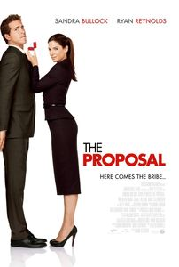 "<strong class=""MovieTitle"">The Proposal</strong> (2009)"