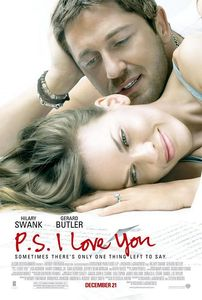 "<strong class=""MovieTitle"">P.S. I Love You</strong> (2007)"
