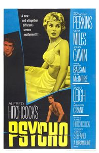 "<strong class=""MovieTitle"">Psycho</strong> (1960)"
