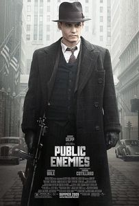"<strong class=""MovieTitle"">Public Enemies</strong> (2009)"