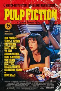 "<strong class=""MovieTitle"">Pulp Fiction</strong> (1994)"