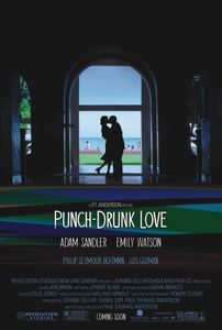 "<strong class=""MovieTitle"">Punch-Drunk Love</strong> (2002)"