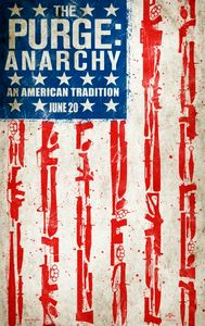 "<strong class=""MovieTitle"">The Purge: Anarchy</strong> (2014)"