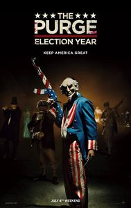 "<strong class=""MovieTitle"">The Purge: Election Year</strong> (2016)"