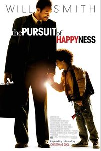 "<strong class=""MovieTitle"">The Pursuit of Happyness</strong> (2006)"