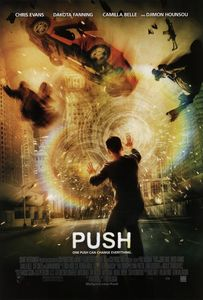 "<strong class=""MovieTitle"">Push</strong> (2009)"