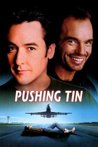 "<strong class=""MovieTitle"">Pushing Tin</strong> (1999)"