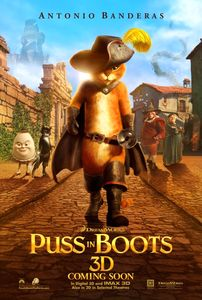 "<strong class=""MovieTitle"">Puss in Boots</strong> (2011)"