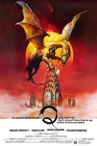 "<strong class=""MovieTitle"">Q</strong> [<strong class=""MovieTitle"">The Winged Serpent</strong>] (1982)"