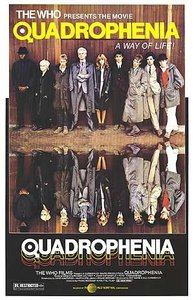 """<strong class=""""MovieTitle"""">Quadrophenia</strong> (1979)"""